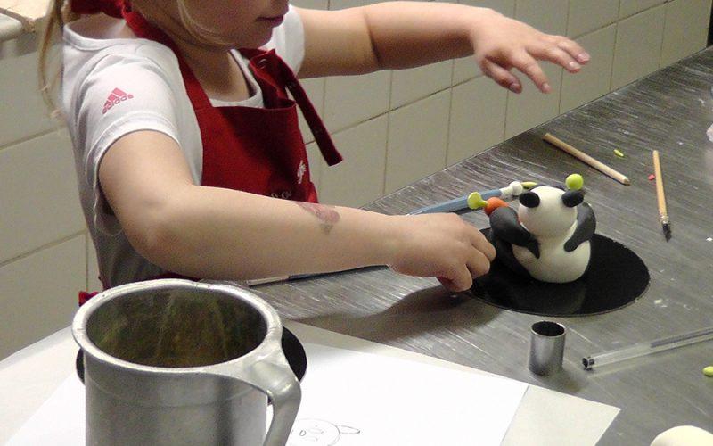 atelier-enfant-kanopee